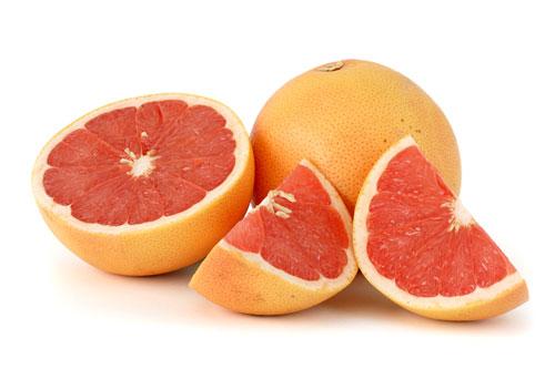 グレープフルーツ 精油 使い方