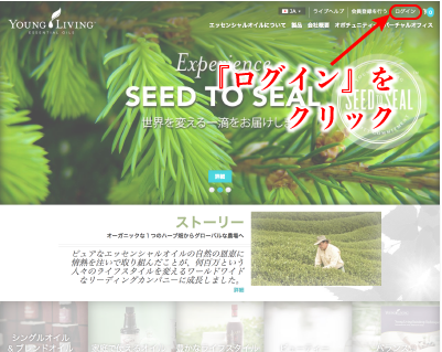 blog-6_01