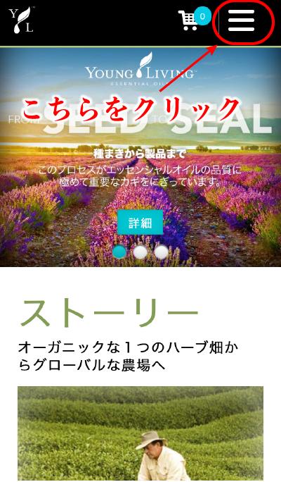 blog-6_06