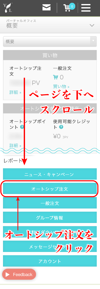 blog-6_09